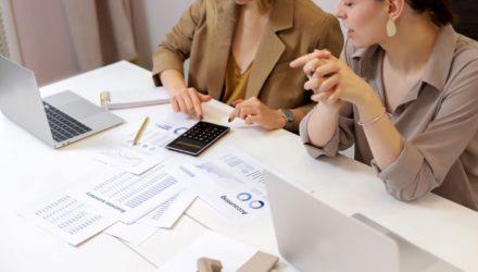 Imagen adjunta: Cómo darse de alta en Hacienda: guía para PyMEs y emprendedores