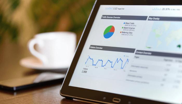 google analytics guia