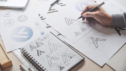 Imagem ilustrativa de: Saiba como a marca registrada protege seu negócio contra cópias não autorizadas