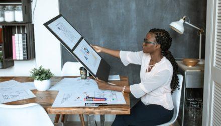 Imagem ilustrativa de: Aprenda o que é empreendedorismo e como ele funciona na prática