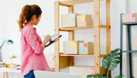 Imagen adjunta: Qué es un SKU y cómo aplicarlos en tu negocio