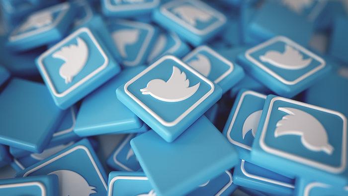 O que é engajamento no Twitter e como aumentá-lo?