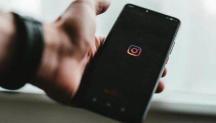 Imagem ilustrativa de: Como fazer sorteio no Instagram? [+ lista de apps gratuitos para usar]