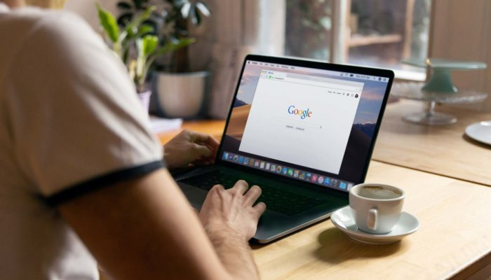 Te explicamos cómo funciona Google Ads