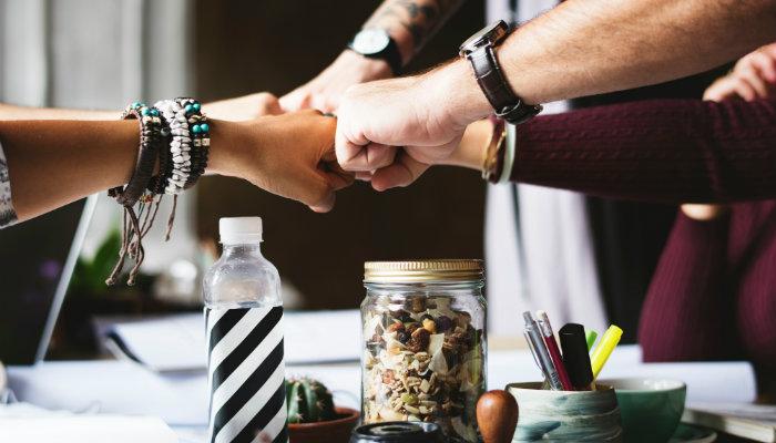 ley de emprendedores