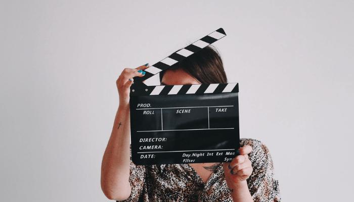 películas para emprendedores