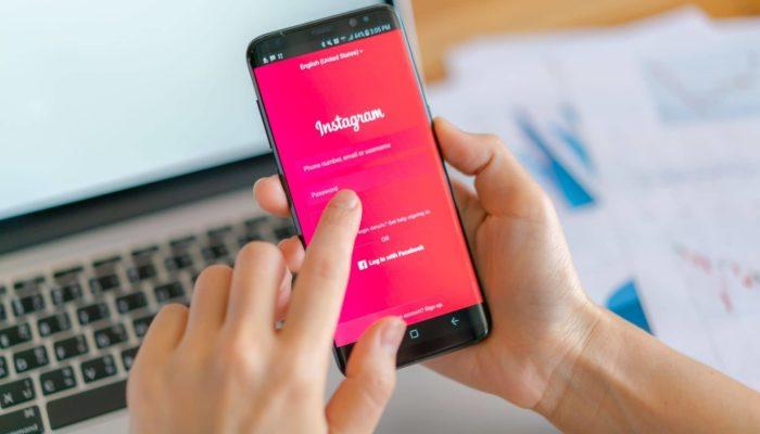 Publicidad en Instagram: todo lo que debes saber