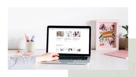 Imagen adjunta: ¿Cómo colaborar en el blog de Tiendanube?