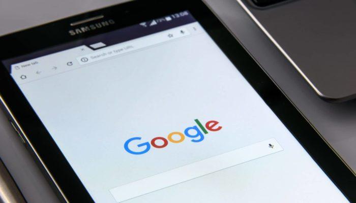¿Qué es SEO o cómo aparecer en Google?