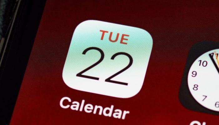 Fechas del Buen Fin: calendario oficial 2021