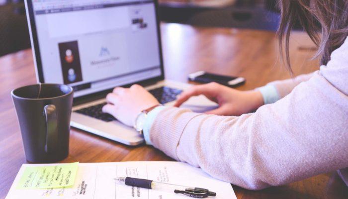 Fuentes de financiamiento para emprendedores