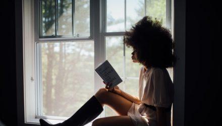 Imagem ilustrativa de: Conheça os 30 melhores livros para empreendedores