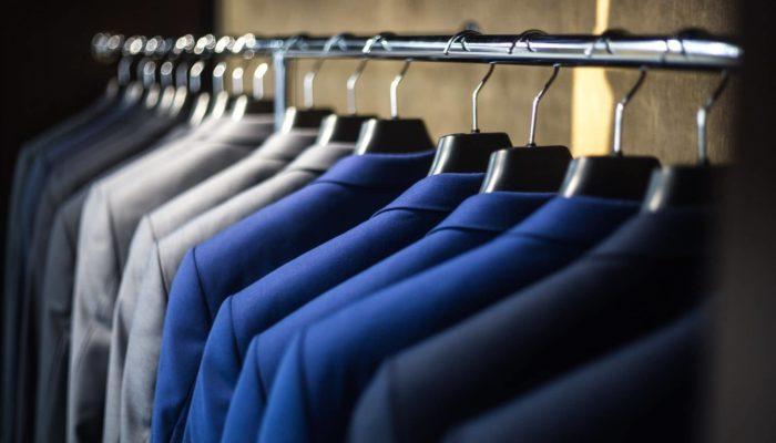 Cómo encontrar proveedores de ropa en México