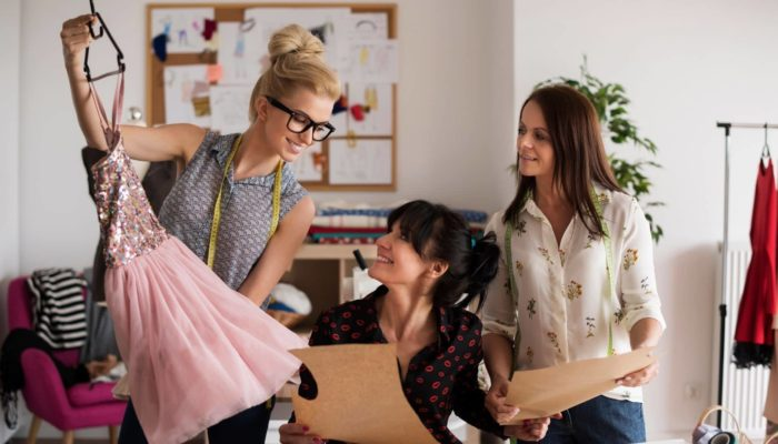 Nenis: todo lo que debes saber sobre estas emprendedoras