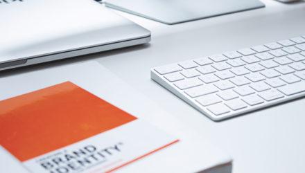 Imagem ilustrativa de: Exemplos de branding: 5 marcas que foram muito além do produto