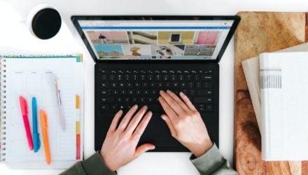 Imagen adjunta: Marketing para emprendedores: 9 consejos para empezar