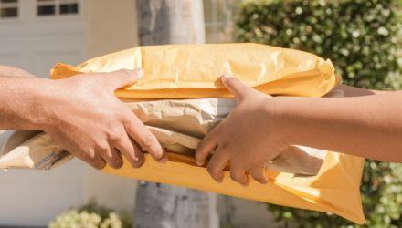 Imagen adjunta: ¿Qué es la última milla? + 4 consejos para e-commerce