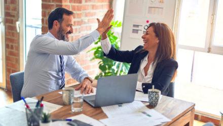 Imagem ilustrativa de: Como abrir uma empresa: o passo a passo definitivo (2021)