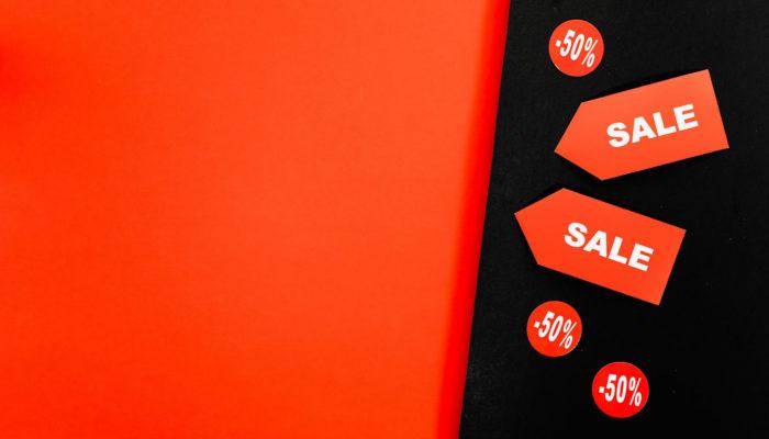 El Buen Fin: logo, uso de marca y recomendaciones