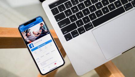 Imagen adjunta: Descubre el mejor horario para publicar en Facebook
