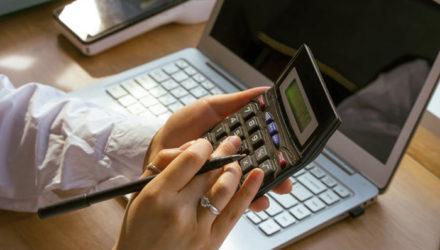 Imagem ilustrativa de: O que é contabilidade: tudo o que você precisa saber como empreendedor