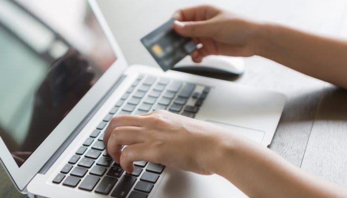 Las pasarelas de pago en México son una de las herramientas básicas para vender por internet.