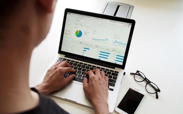 ¿Qué es growth marketing?