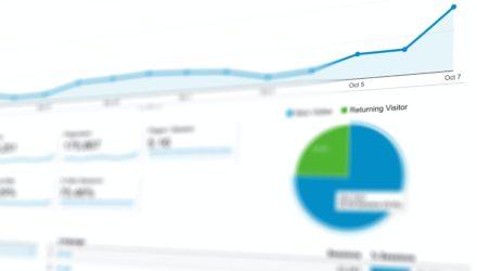 Imagen adjunta: ¿Qué es growth marketing?