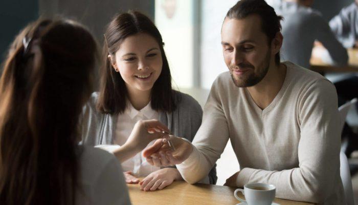 préstamos para emprendedores que deberías conocer