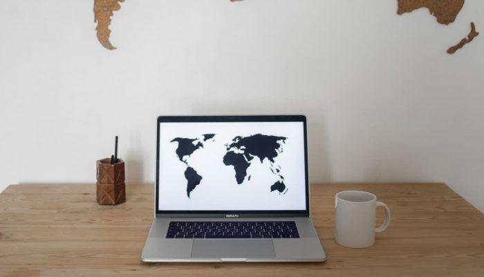 SEO internacional: posiciónate en Google sin fronteras